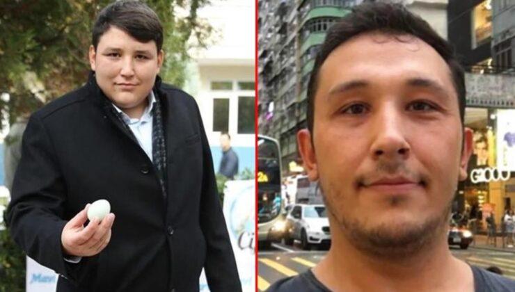 Tosucuk'un ağabeyi için de iade işlemleri başlatıldı! 4 kişilik ekip Uruguay'da