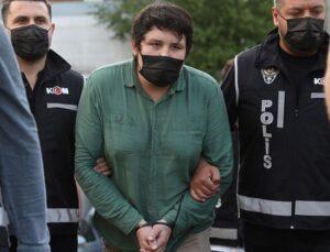 Tosuncuk lakaplı Mehmet Aydın: Mağdurların zararları mal varlığımdan karşılansın