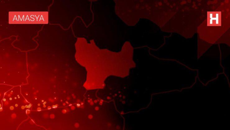 Türkiye'de 8 bin 780 kişinin Kovid-19 testi pozitif çıktı, 46 kişi yaşamını yitirdi