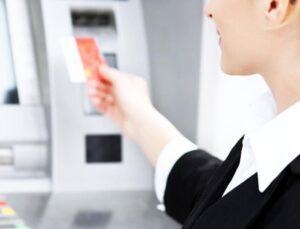 Türkiye'de bankacılık sektöründe skandal olay! Müşterilerin bilgilerini sızdırdı