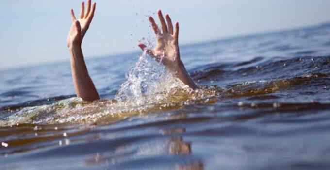 Türkiye'de bu bayram boğulma vakaları nedeniyle buruk geçti! Son 8 günde 43 kişi hayatını kaybetti
