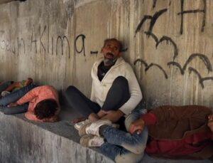 Türkiye'ye neden ve nasıl geliyorlar? Bu kez söz, zorlu bir yolculuğa çıkan Afgan göçmenlerde