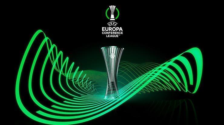 UEFA Avrupa Konferans Liginde 2. eleme turu maçları başladı