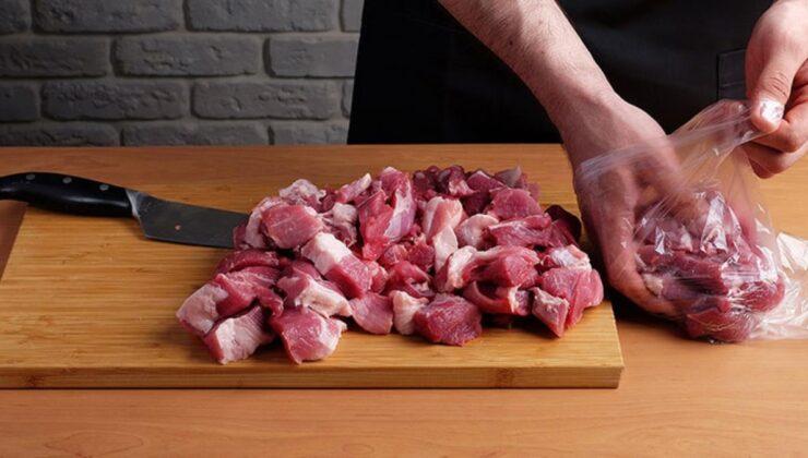 Uzman isimden hayati uyarı! Kurban eti yiyeceğim diye karaciğerinizden olmayın