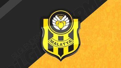 Yeni Malatyasporda sakatlık şoku