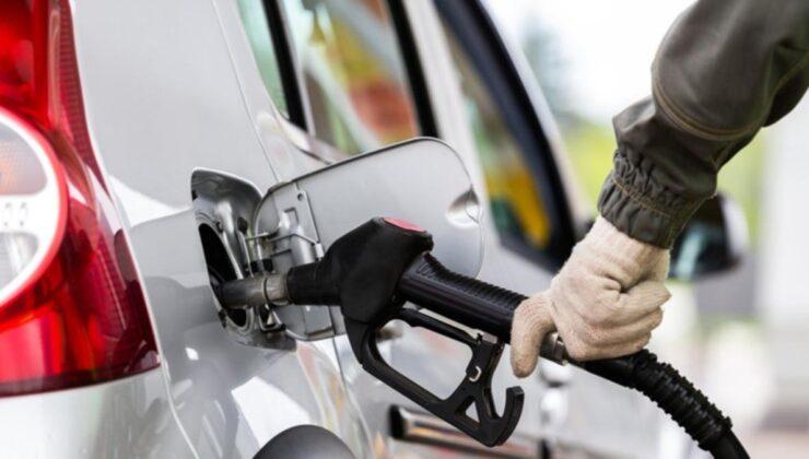 AB'den devrim gibi karar! Benzinli ve dizel araçların satışı yasaklanacak