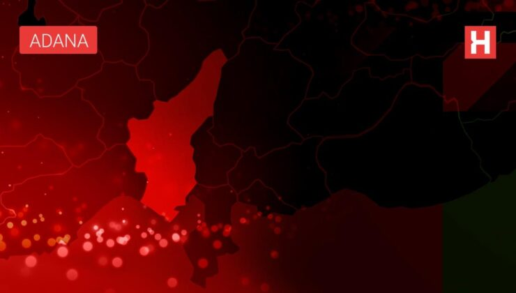 Adana'da 62 yaşındaki hastanın mesanesinden 139 taş çıkarıldı