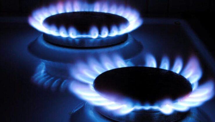 AK Parti Ağrı Milletvekili Ekrem Çelebi'den Patnoslulara doğal gaz müjdesi