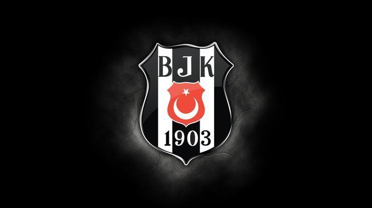 Beşiktaştan Şampiyonlar Ligi deplasman maçları için duyuru