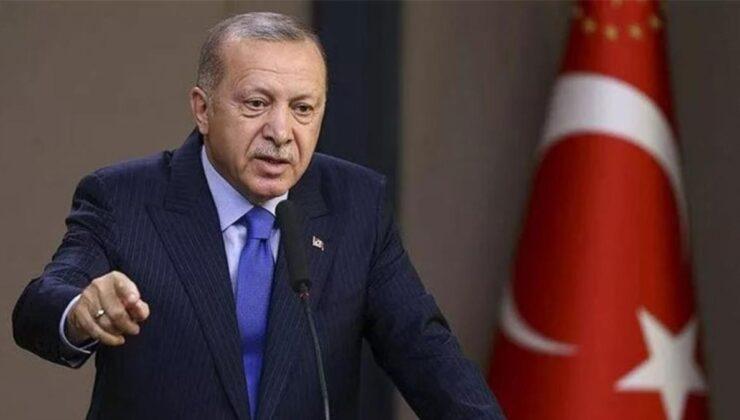 Cumhurbaşkanı Erdoğan talimat verdi! Belediyeler yakın markaja alınacak