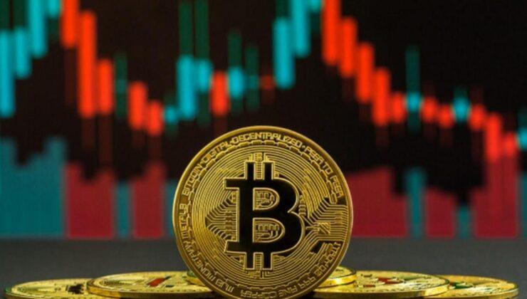Dünyanın önde gelen finans kuruluşu Citigroup, Bitcoin işine giriyor