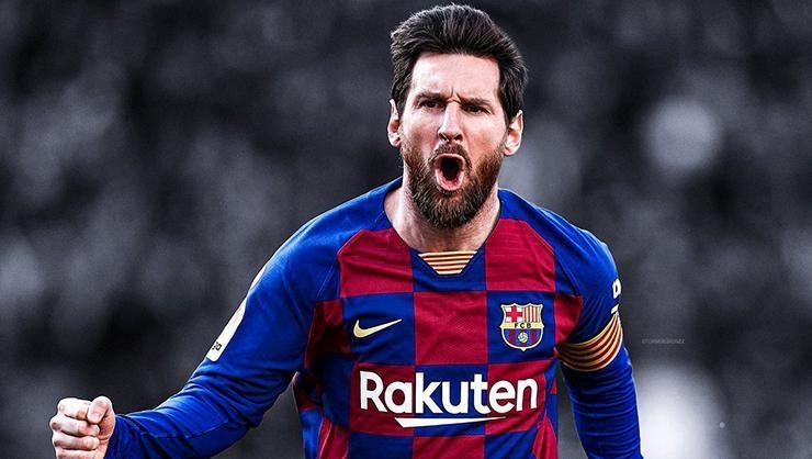 Messi için Chelsea iddiası