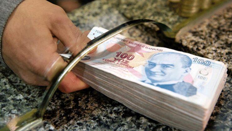 SGK Başkanı'ndan borcu olanlara uyarı: Yapılandırma başvuruları 31 Ağustos'ta sona eriyor