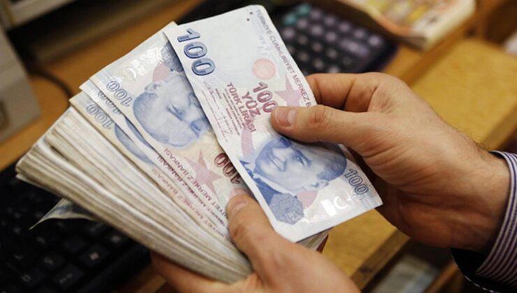 SGK prim borçlularına kredi ile emeklilik olanağı
