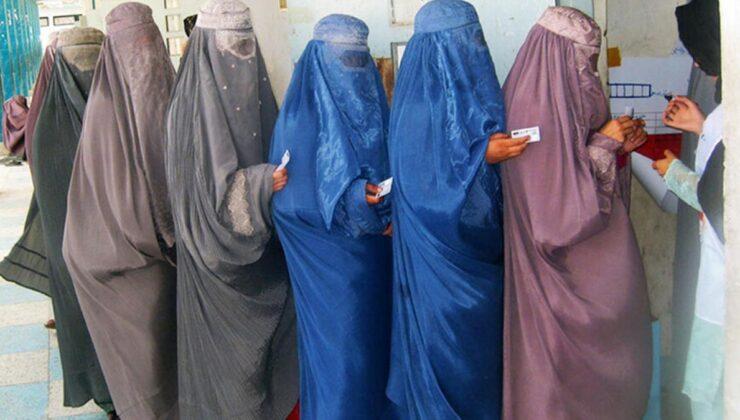 Taliban yeni dönem yasaklarını duyurdu: Müzik de kadınların yalnız seyahat etmesi de yasak