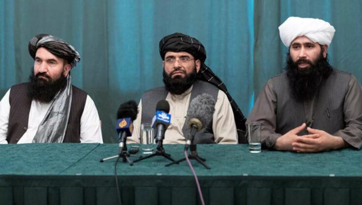 Taliban'ın Merkez Bankası Başkan'ı olarak atadığı ismin diploması olmadığı ortaya çıktı