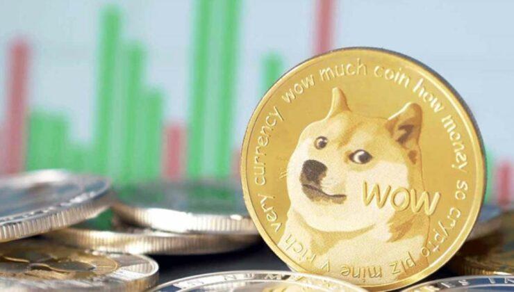Thodex'in ardından bu kez 1 milyar liralık Dogecoin vurgunu! 12 kişi hakkında yakalama kararı çıkarıldı