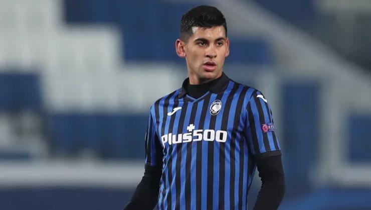 Tottenham, Romeroyu transfer etti