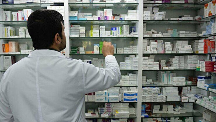 Aralarında ağrı kesici ve merhemlerin bulunduğu 52 ilaç geri ödeme listesinden çıkarıldı