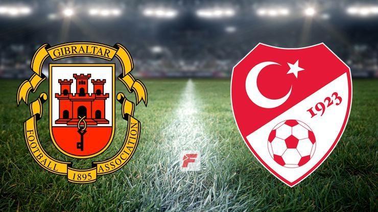 Cebelitarık-Türkiye maçı ne zaman, saat kaçta, hangi kanalda?…