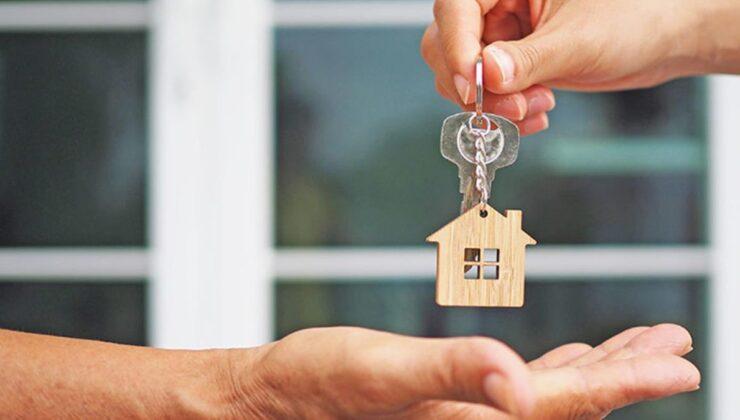 Ev sahiplerinden yüksek kira için yeni yöntem! Eşyalı olarak vermeye başladılar