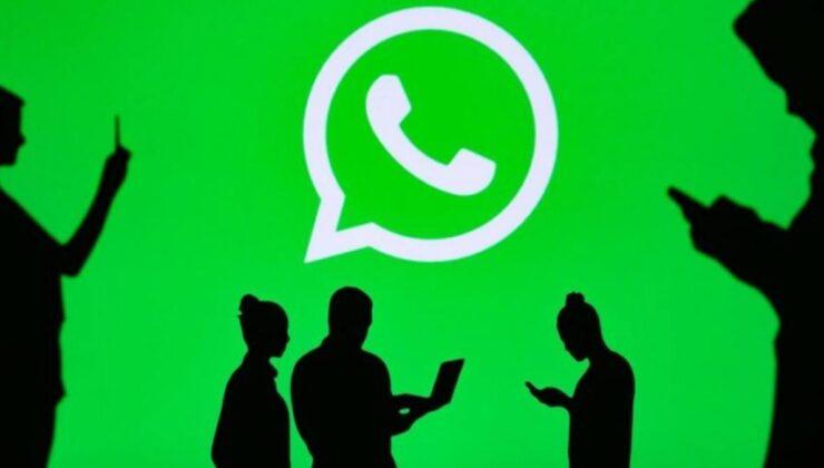 Facebook'un WhatsApp mesajlarını okumaları için 1000 kişiyi işe aldığı iddia edildi