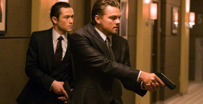 Leonardo Dicaprio'nun efsane filmi Inception hakkında bilinmeyen 10 ilginç bilgi