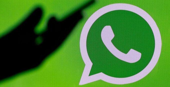 WhatsApp, 'son görülme' özelliğinde değişikliğe gidiyor! Kara listeye eklenen kişiler saat ve tarihi göremeyecek