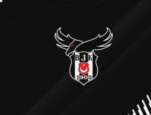 Beşiktaş Esports kadın Valorant takımını tanıttı