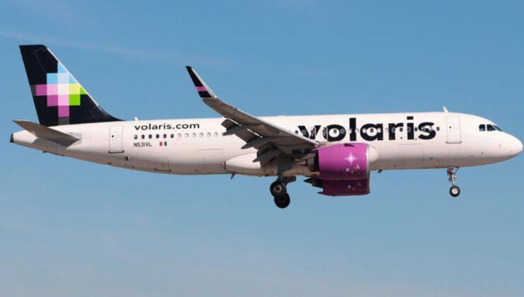 Bitcoin'i resmi para birimi ilan eden El Salvador'da yeni gelişme! Volaris hava yolu şirketi Bitcoin'le ödeme alacak