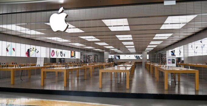 Bu kadarı da olmaz! Apple'ın parlatma bezini satışa sunduğu fiyat dudak uçuklattı