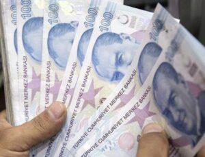 Cumhur İttifakı'ndan asgari ücreti 750 lira artıracak hamle geliyor