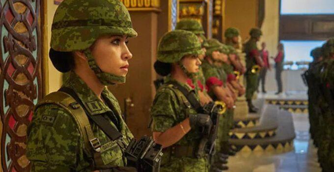 Emsali olmayan kriz! Kanada ordusunun komuta kademesi cinsel saldırı davaları ile zorda