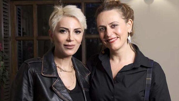 Itziar Ituno: Annem Türk dizilerinin hastası