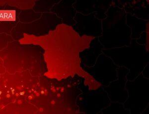Kobani bahanesiyle düzenlenen eylemlere ilişkin 108 sanığın yargılanmasına devam edildi