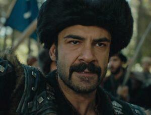 Kuruluş Osman Turgut Bey kimdir? Kuruluş Osman Turgut Bey gerçek adı nedir?