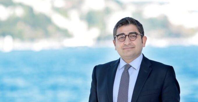 SBK Holding'den Sezgin Baran Korkmaz açıklaması: ABD hukukuna göre suçlu değildir